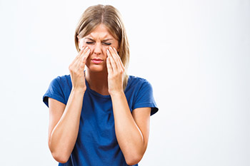 sinusitis treatment tauton ma